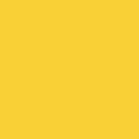 Amarillo 192