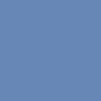 Azul Lago 170
