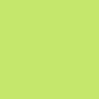 Verde 191