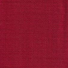 Spazio Color 10 - Rojo