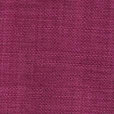 Spazio Color 12 - Magenta