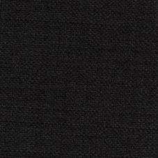 Spazio Color 20 - Negro