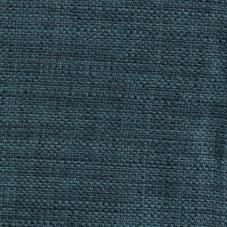 Spazio Color 8 - Azul