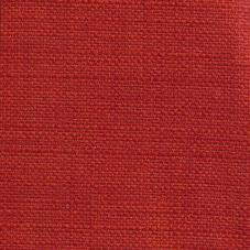 Spazio Color 9 - Tomate