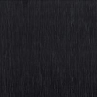 Lino negro 303